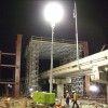 Constructions, Singapore