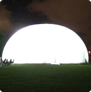 Fashion 2017 japan - Airstar Asia Dome